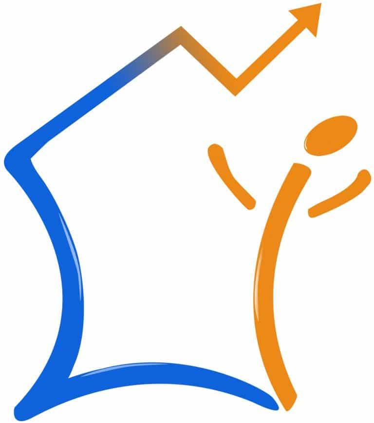 logo lesinstallateurs.fr