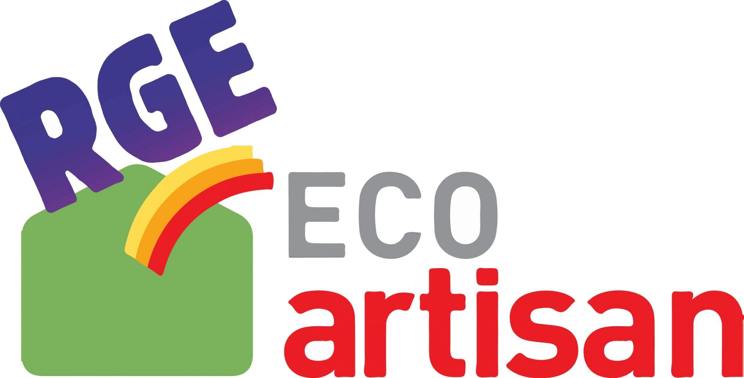 logo eco artisan RGE scaled