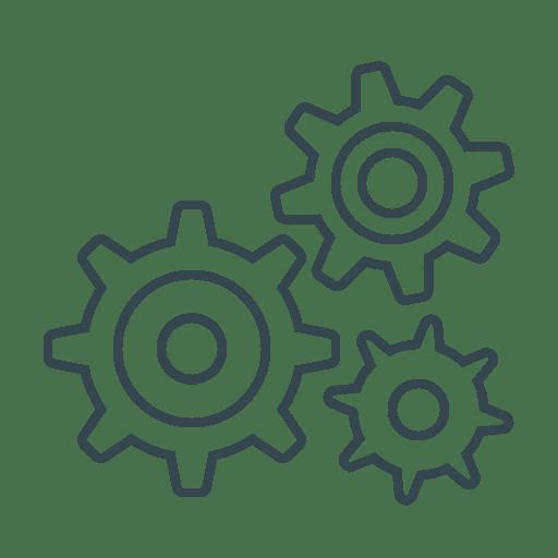 visuel fonctionnement rénovation