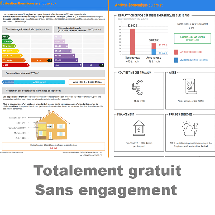 Rapport-image-audit-énergétique