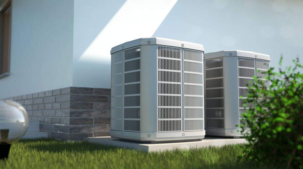 Reglementation ventilation
