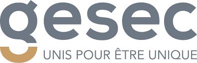 logo gesec